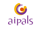 logo Airpals