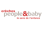 logo-creches-and-baby